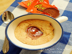 10 Delicious Treats Made Without An Oven