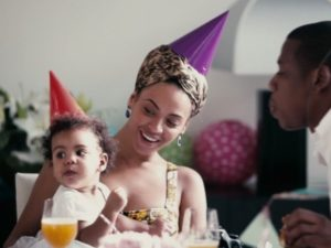 New Details Disclosed Of Jay-Z's Top Secret 47th Birthday Bash