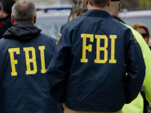 FBI May Have Paid Geek Squad for Evidence