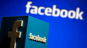Facebook Supports Extreme Governmental Censorship In Thailand