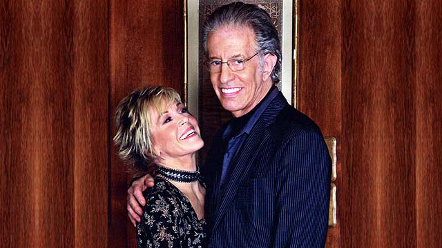 Richard-Perry-Jane-Fonda