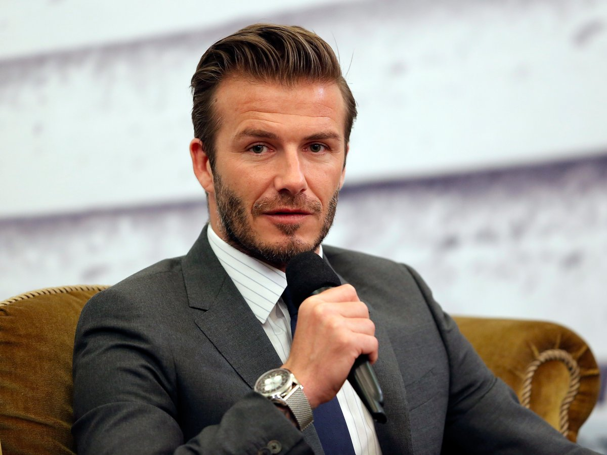 this-is-david-beckham-youve-probably-heard-of-him