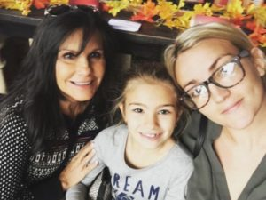 Britney Spears Calls For Privacy Following Niece's Terrifying Accident