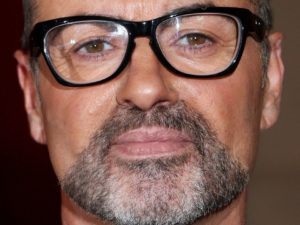 Cause of George Michael's Death Revealed