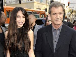 Stars Who Married Their Mistresses