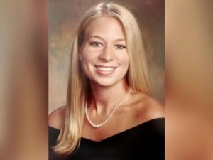 A Teen Goes Missing In Aruba, But New Evidence Reveals The Horrifying Truth